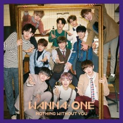 1 - 1 = 0 (Nothing Without You) (Repackage) - Wanna One