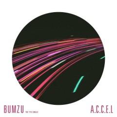 A.C.C.E.L (Single) - Bumzu