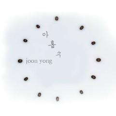 Nineteen (Single) - Joon Yong