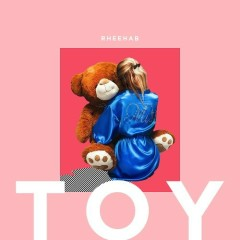 Toy (Single)