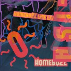 Homebo2z (Single)