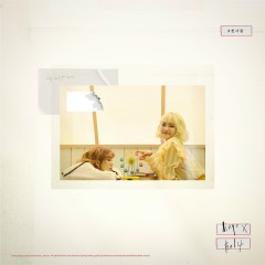 #FirstLove (Single) - Bolbbalgan4