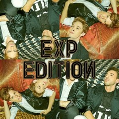 First Edition (Single) - EXP EDITION