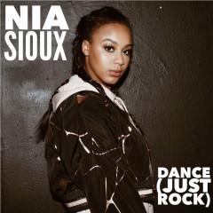 Dance (Just Rock) (Single)