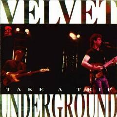 Take A Trip (CD1)