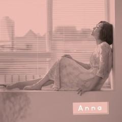 Anna (1st Single)