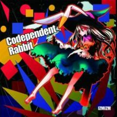 Codependent Rabbit
