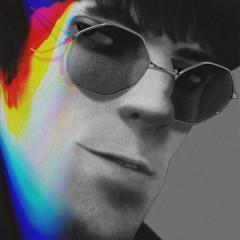 Saturnz Barz (Baauer Remix) (Single) - Gorillaz, Popcaan