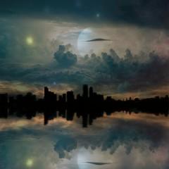 Beautiful Stars (EP)
