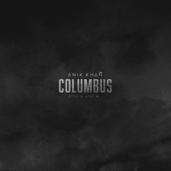 Columbus (Single)