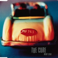 Mint Car Vol.2 - The Cure