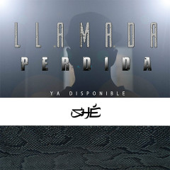 Llamada Perdida (Single) - Shé