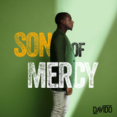 Son Of Mercy (EP)