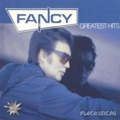 Greatest Hits (CD2) - Fancy