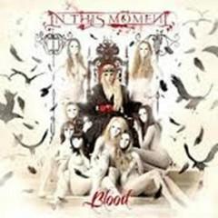 Blood (Bonus Track) - In This Moment
