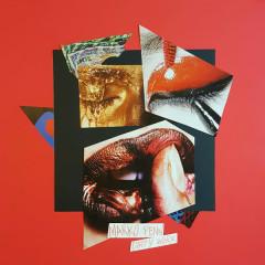 Dirty Work - Marko Penn