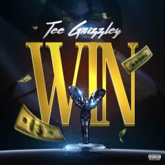 Win (Single)