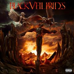 Vale - Black Veil Brides