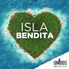 Isla Bendita (Single)