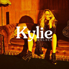 Stop Me From Falling (Single) - Kylie Minogue