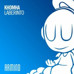 Laberinto (Single) - KhoMha