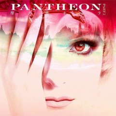PANTHEON -PART 2- - Matenrou Opera