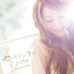 Sentimental Candy - Mayumi Iizuka