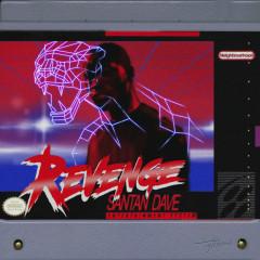Revenge (Single)