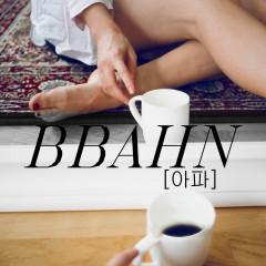 Hurt (Single) - BBan