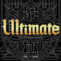ULTIMATE (2016 LCK Summer Theme Song Part.2)