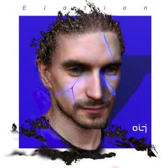 Elation (Single)
