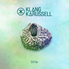 Time (Single) - Klangkarussell