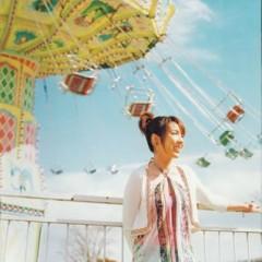 再会〜君に綴る〜 / Saikai ~Kimi ni Tsuzuru~