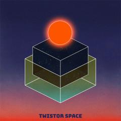 Twistor Space (Single)