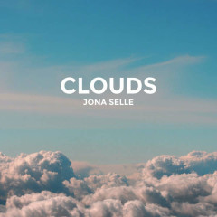 Clouds (Single) - Jona Selle
