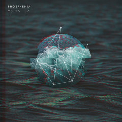 Phosphenia - Code I