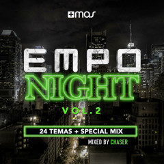EMPO Night, Vol. 2