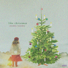 Like Christmas (Single) - Sweden Laundry