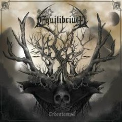 Erdentempel (CD2) - Equilibrium