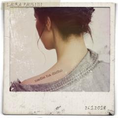 Nadie Ha Dicho (Single)