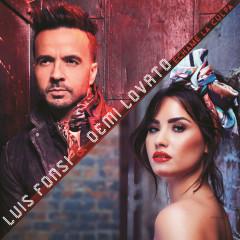 Échame La Culpa (Single) - Luis Fonsi, Demi Lovato