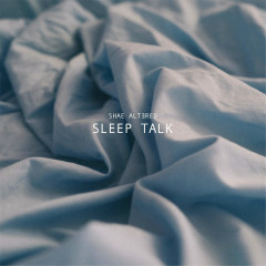 Sleep Talk (Single)