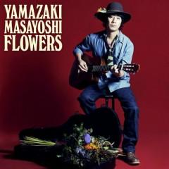 Flowers - Masayoshi Yamazaki