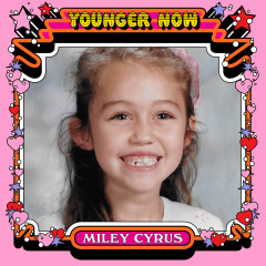 Younger Now (The Remixes)