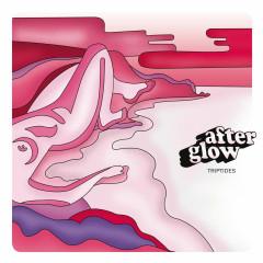 Afterglow - Triptides