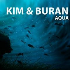 Aqua - Kim & Buran