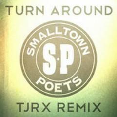 Turn Around (Single)