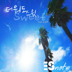 Summer Sweet (Single)