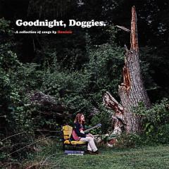 Goodnight, Doggies.