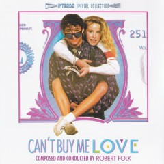 Can't Buy Me Love OST